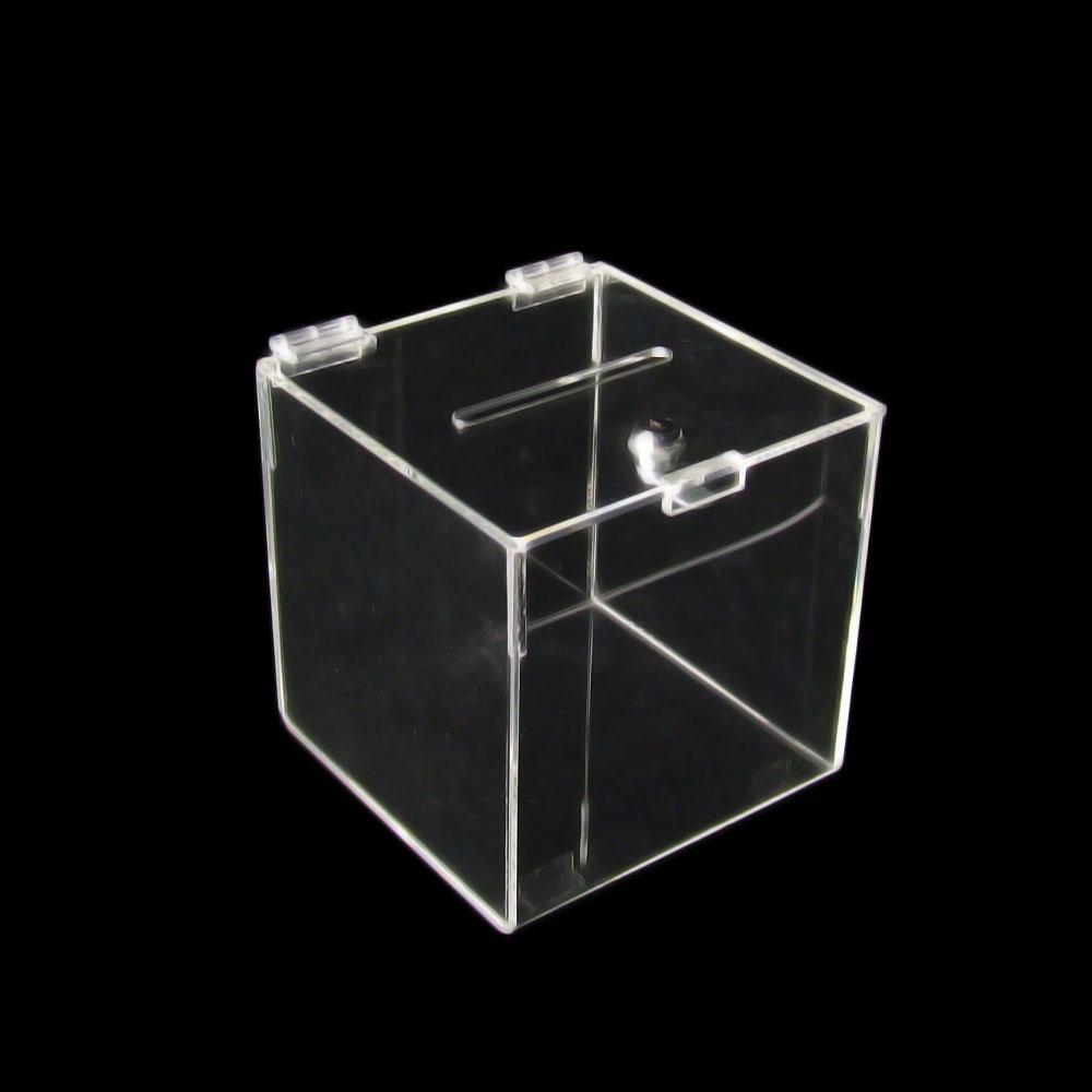 sammlershop box m schlitz schlo 200x200x200mm. Black Bedroom Furniture Sets. Home Design Ideas