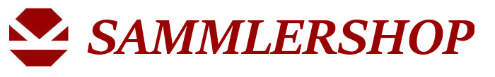 Sammlershop-Logo